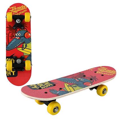 Скейтборд RGX small 6