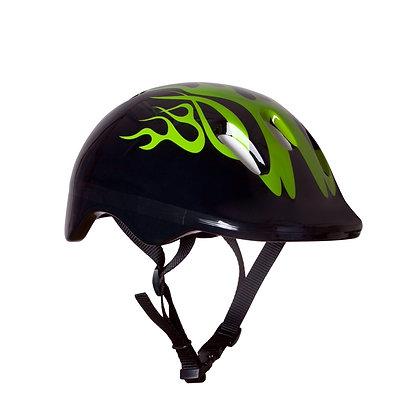 Шлем детский FCB-6-64