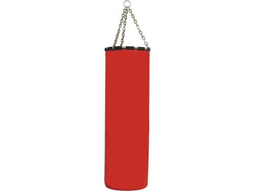 Мешок боксёрский 8 кг