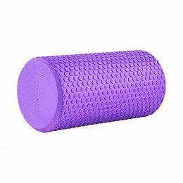 Валик BF-YR04 violet