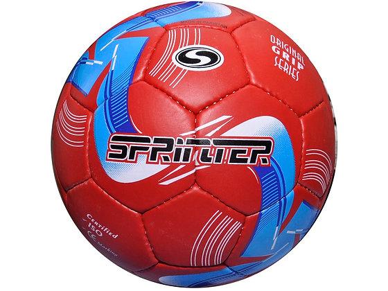 Мяч футбольный SPRINTER 32003