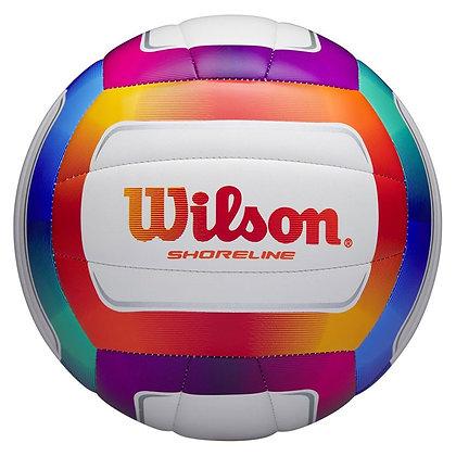 Мяч волейбольный WILSON 12020