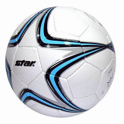 Мяч футбольный Star L101
