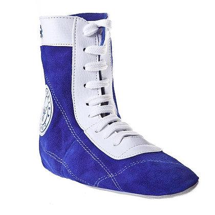 Самбовки Roomaif 301 blue