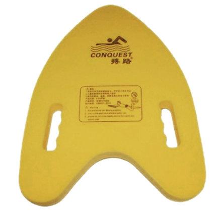 Доска для плавания CONQUEST 26970