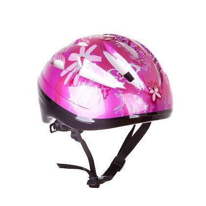 Шлем детский FCB-12B-23