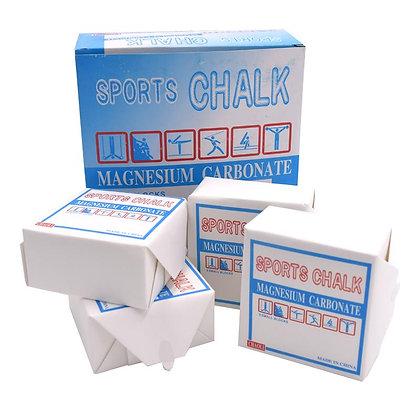 Магнезия Sports Chalk 55 г.
