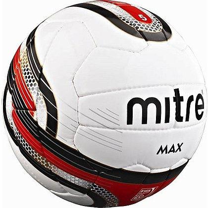 Футбольный мяч MitreMax