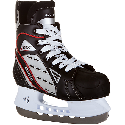 Коньки хок. RGX 1081 р.42