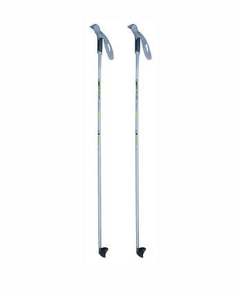 Палки лыжные STC LS300