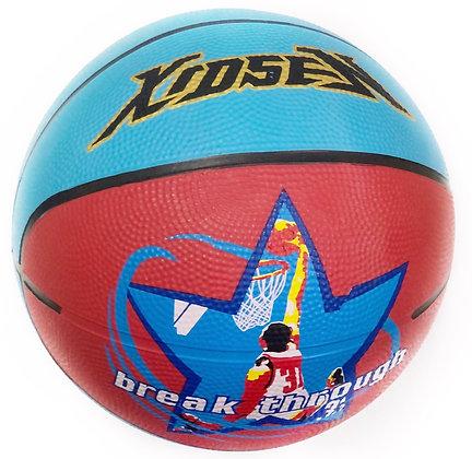 Мяч баскетбольный XrdseN 04126 р.3