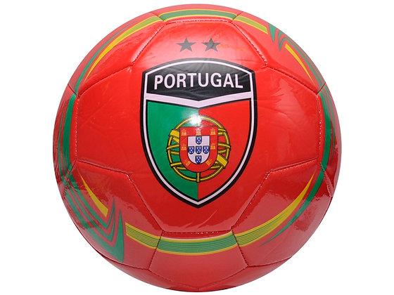 Мяч игровой FT8-13