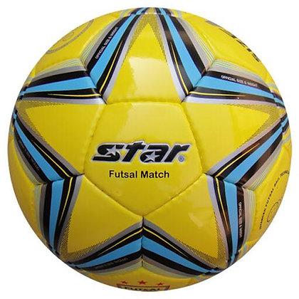 Мяч футбольный Star Futsal Match