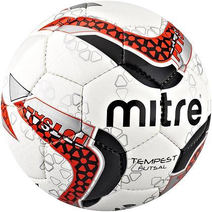 Мяч для мини-футбола Mitre Futsal Tempest