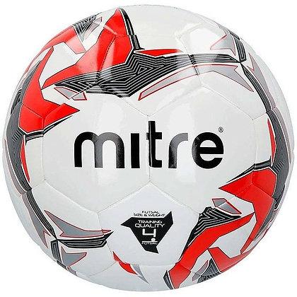 Мяч футбольный Mitre Futsal Tempest