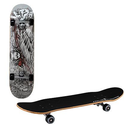 Скейтборд LG 306