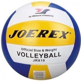 Мяч волейбольный JRX19