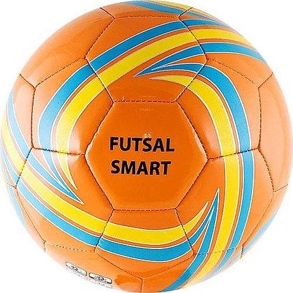 Мяч футбольный Torres Futsal Smart