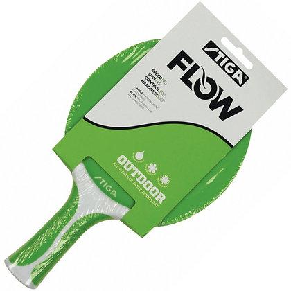 Ракетка для н/т Stiga Flow 3510-01