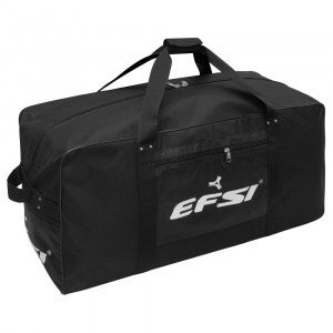 Баул EFSI №3