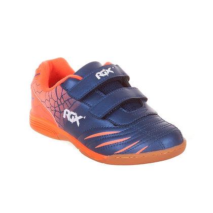 Бутсы RGX-ZAL-C1 Blue