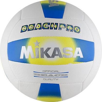 Мяч волейбольный MIKASA VXS-PRO1