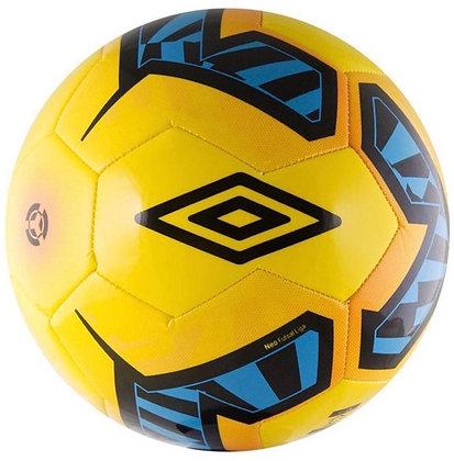 Мяч футбольный Umbro Neo Futsal Liga 20785U