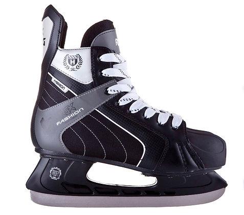Коньки хок. RGX 995G size 43
