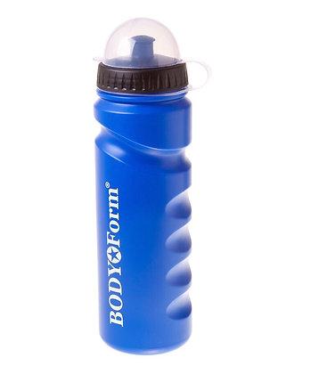 Бутылка BF-SWB01-700 blue