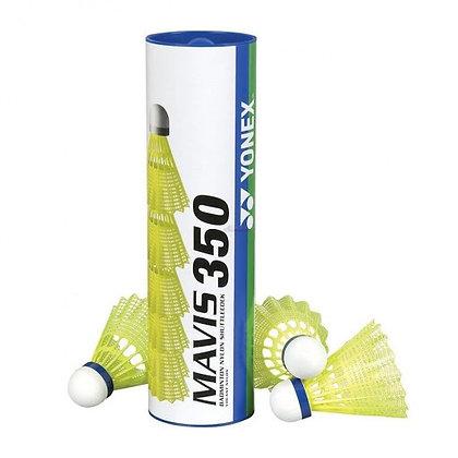 Волан пластик Mavis 350