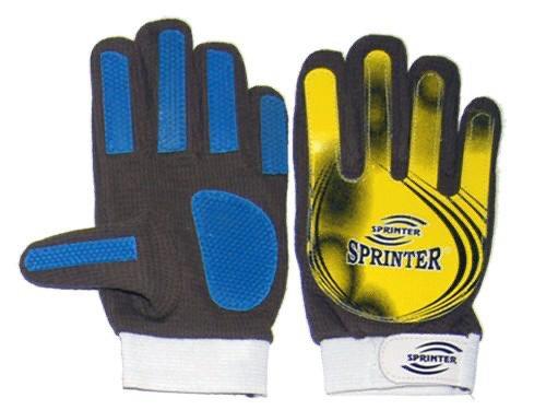 Вратарские перчатки Sprinter, детские