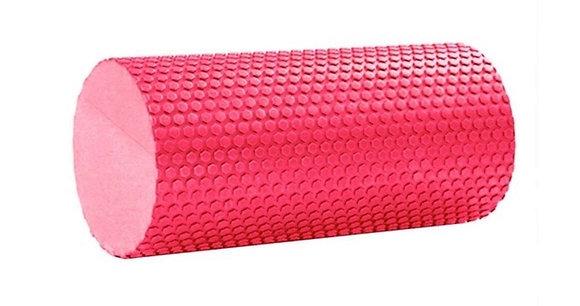 Валик BF-YR04 pink