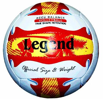 Мяч волейбольный BEACH Legend