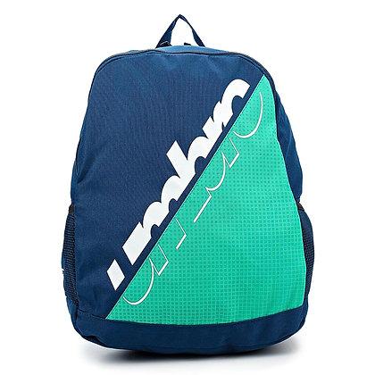 Рюкзак Umbro 20816U