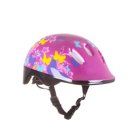Шлем детский FCB-6-01
