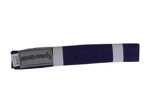Пояс Sprinter х/б фиолетовый