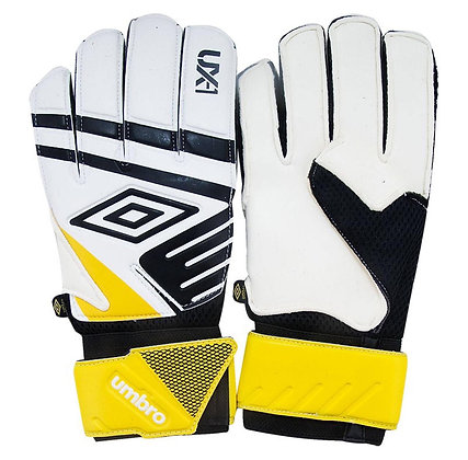 Вратарские перчатки Umbro 20533U Sz.9