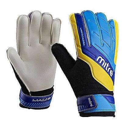 Вратарские перчатки Mitre Magnetite