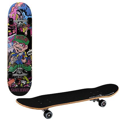 Скейтборд RGX LG 301