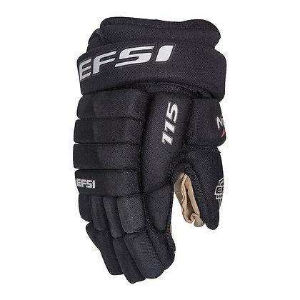 Краги хок. EFSI NRG 115