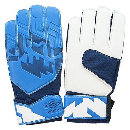 Вратарские перчатки Umbro 20907U Sz.9,10