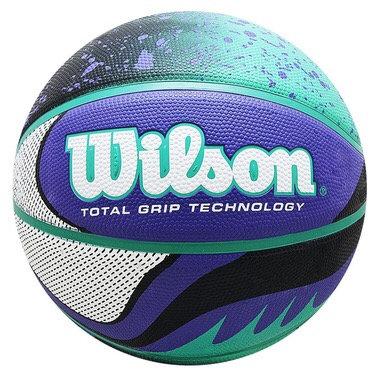 Мяч баскетбольный WILSON WTB2101 р.7