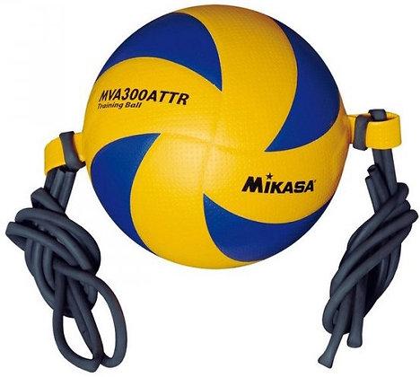 Мяч волейбольный MVA 300 ATTR