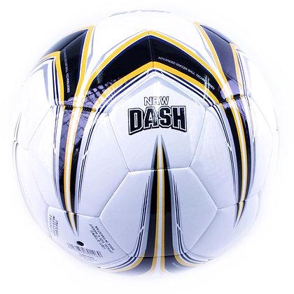 Мяч футбольный Star Dash