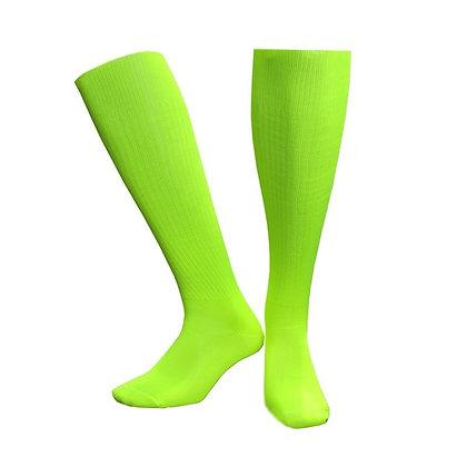 Гетры T-star зелёные
