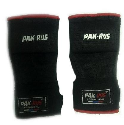 Бинт боксёрский РАК RUS10-006пер