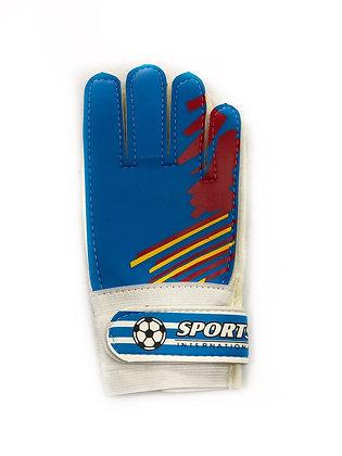 Вратарские перчатки Sz.5
