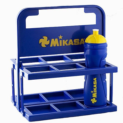 Контейнер для бутылок Mikasa