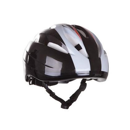 Шлем детский FCB-12B-21