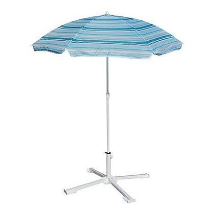 Зонт пляжный Reka BU-028 (без подставки)